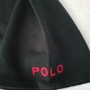 """Polo by Ralph Lauren Shirts - New Men's """"Polo Ralph Lauren"""" Polo Shirt"""